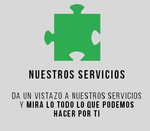 servicios prolaya