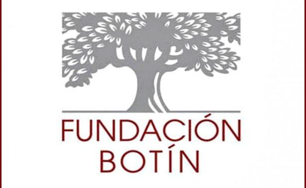 fundacion-botin-610x400