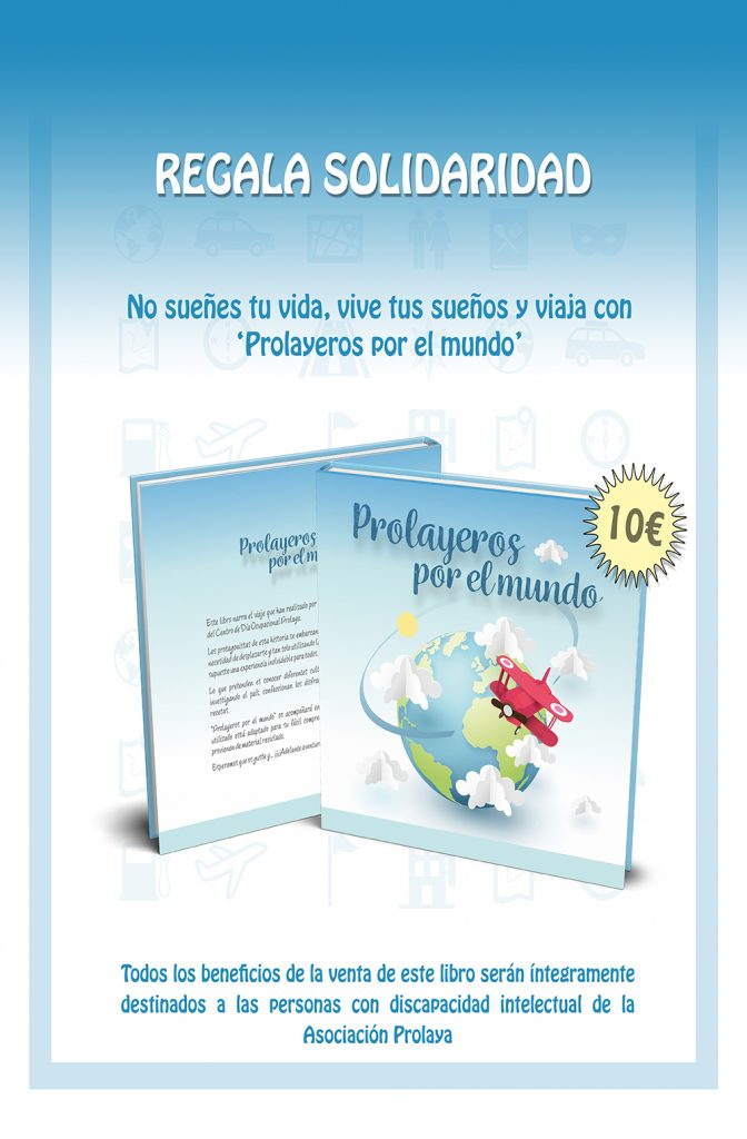 prolayeros por el mundo editada