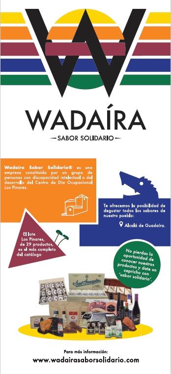 enara wadaira 2